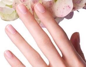 mituri despre unghiile cu gel