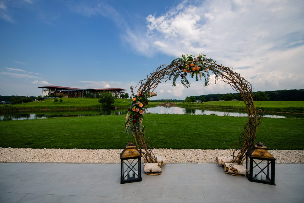 ramă foto nuntă