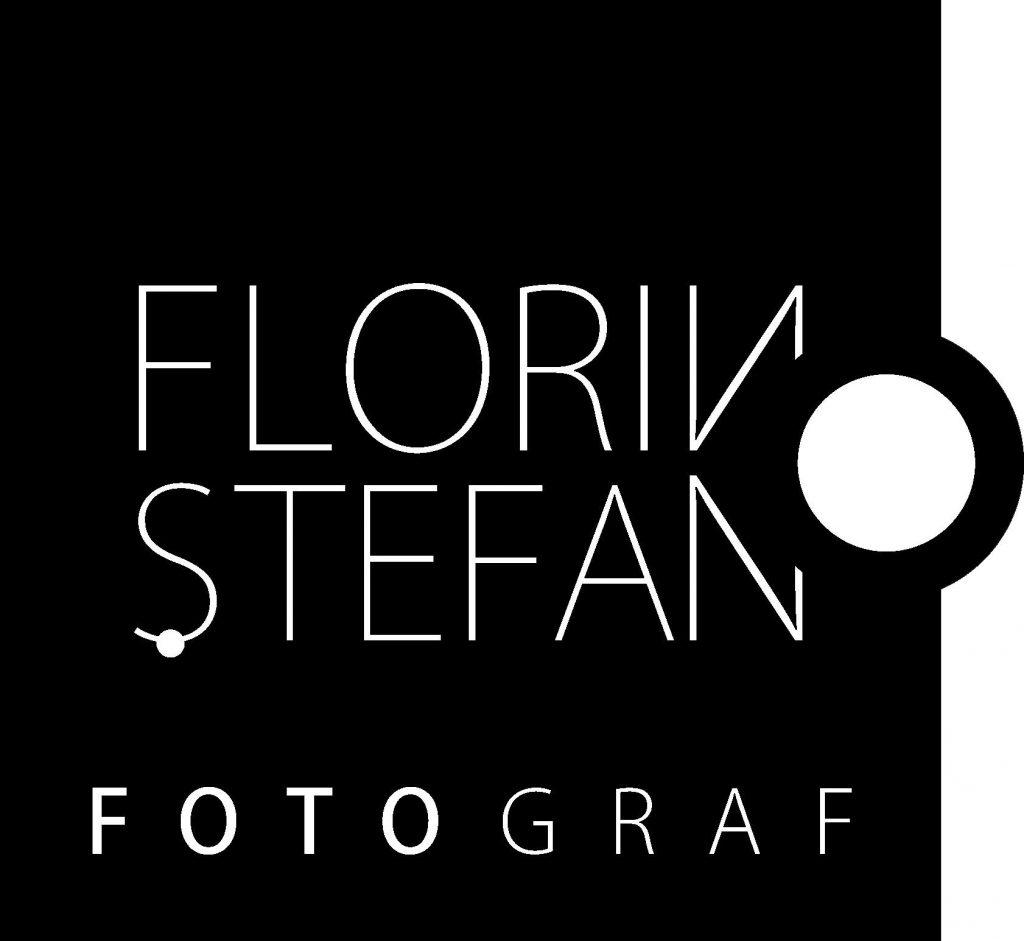 florin stefan fotograf - fotografie