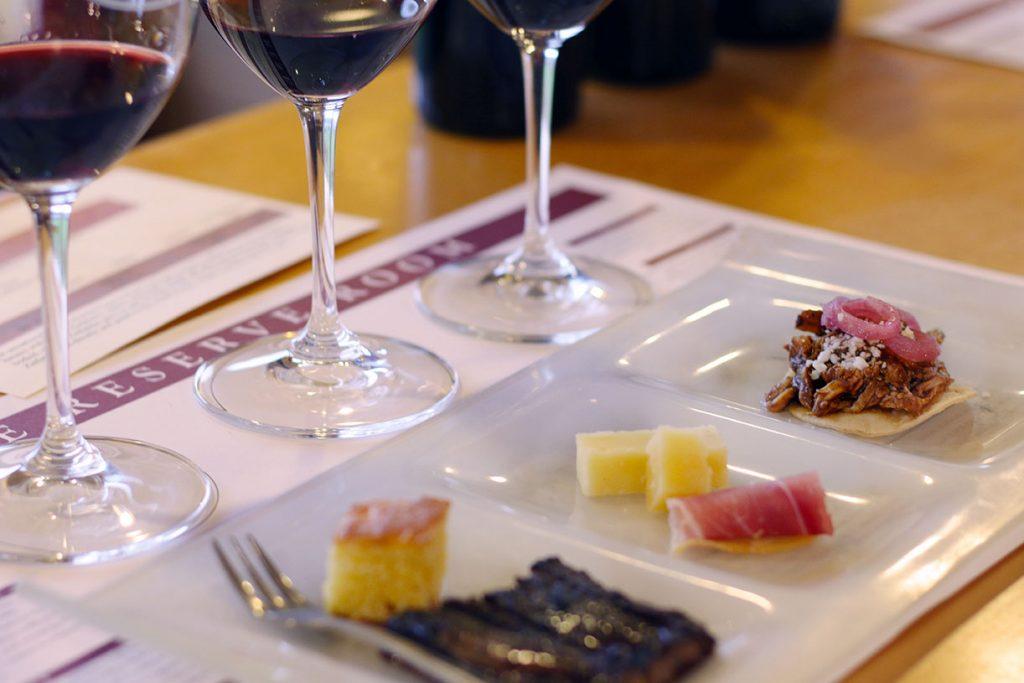 asocieri vin