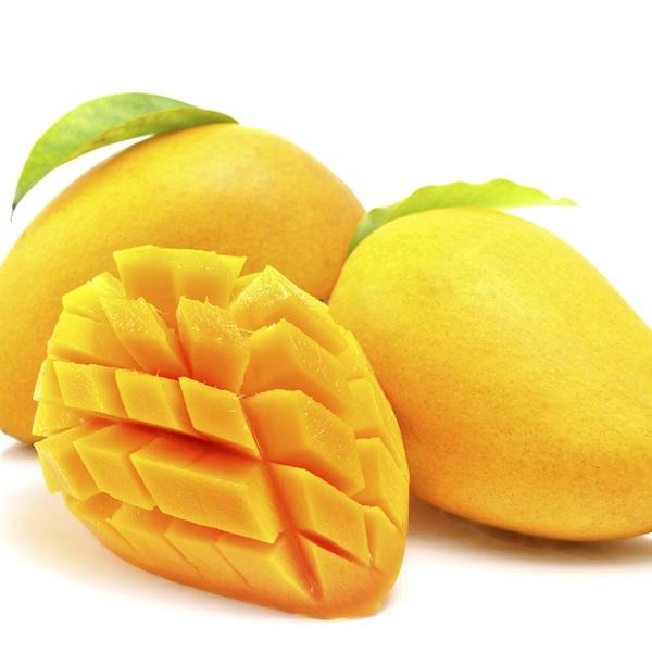 sweet mango din Filipine