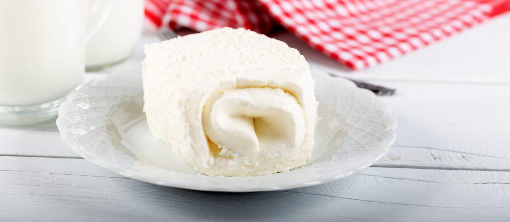 preparate turcesti - kaimak sau caimac