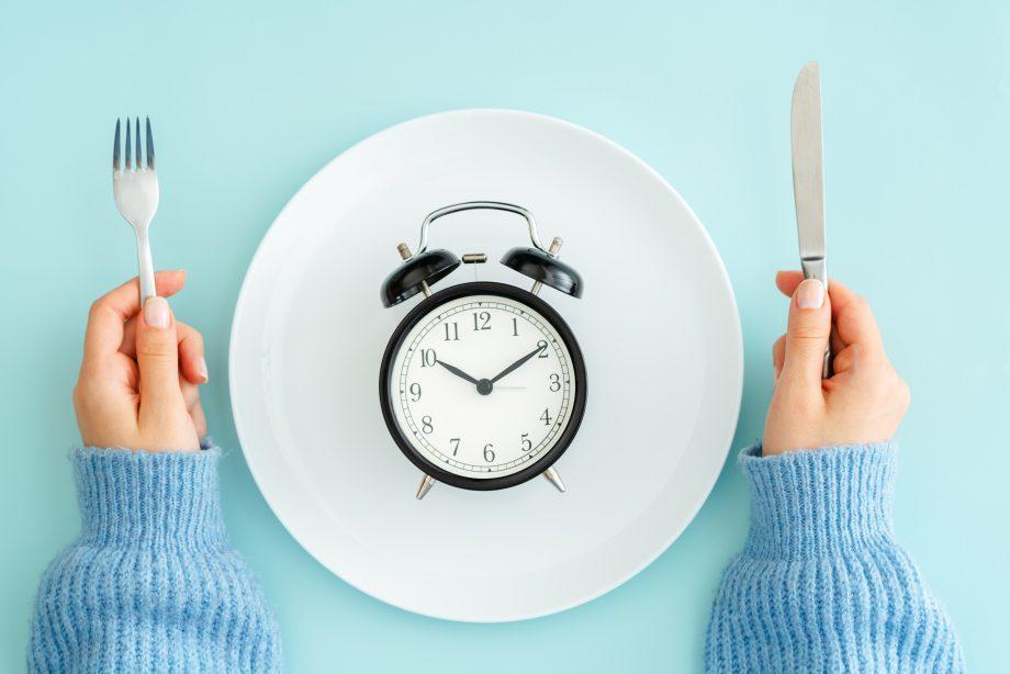 Intermittent fasting: Cum funcționează și ce beneficii are | Florance